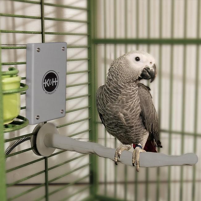 snuggle-up-bird-warmer-3